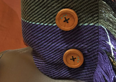 2-neckpiece18