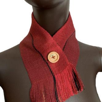 Silk Neckwear